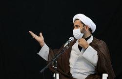 تقویت هم افزایی و تعامل میان مدارس حوزه علمیه قم