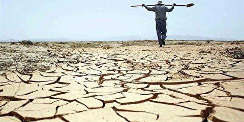 نیاز آبی کشت پاییزه خوزستان 3 برابر آب موجود سدها