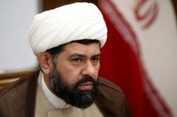 مطالبه سهمیه ۱۰ برابری زائران اربعین از دولت عراق قابل تحقق است