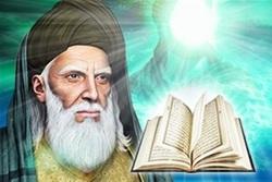 سلمان فارسی فخر عرب و عجم
