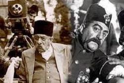 سینمای ایران از نمایی دیگر
