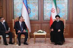 ایران از تشکیل دولتی فراگیر با مشارکت همه گروه ها و اقوام در افغانستان حمایت می کند