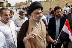 نگاهی کوتاه به اتفاقات عراق