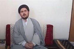 اظهارات پورآذر در اعلام برائت از فرقه یمانی