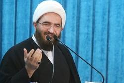 عدالت محوری و مبارزه با فساد فلسفه وجودی انقلاب اسلامی است