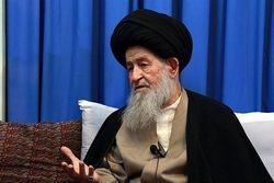 نقش مؤثر سید مصطفی خمینی در حركت انقلابی امام