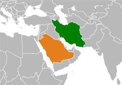 روابط ریاض و تهران را بعد از سالها اختلاف