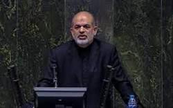نظام جمهوری اسلامی ایران جز سعادت و تکامل انسان و نجات بشریت هدف دیگری ندارد