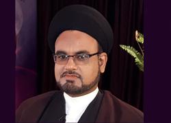 اسلام میں بسم اللہ کی اہمیت