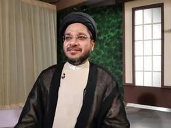امام رضا(ع) کی زیارت کا شرف